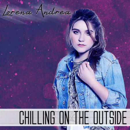 Chilling On the Outside 1600 x 1600.png