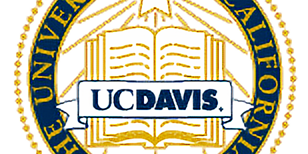 Soaring to New Heights, University of California Davis