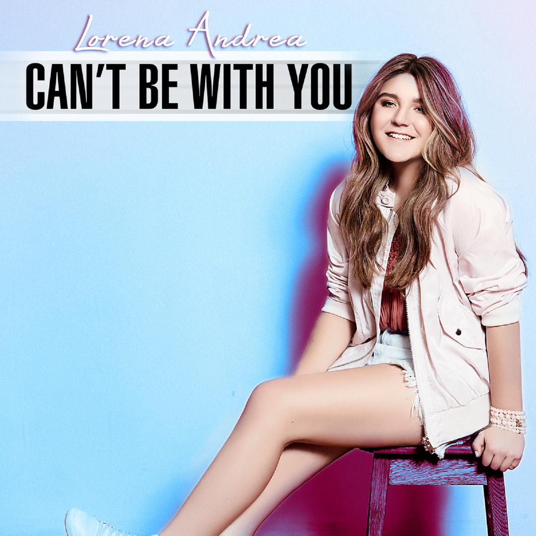 Can't Be With You Cover.png