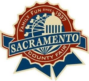 Sac-County-Fair-300x272