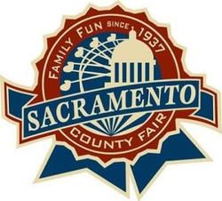 Sac-County-Fair-300x272
