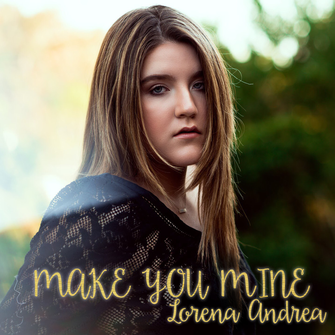 make you mine.jpg