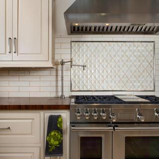 Mediterra Cortile Prep Kitchen 1.jpg