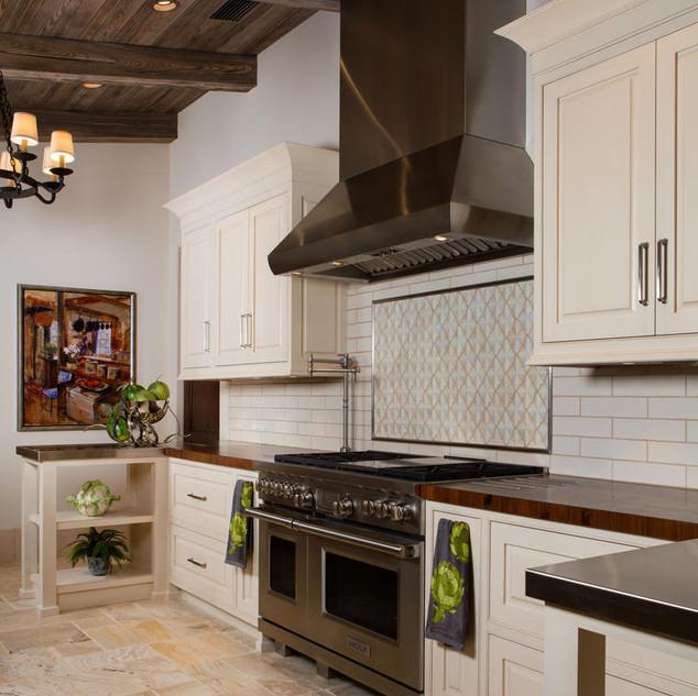 Mediterra Cortile Prep Kitchen 2.jpg