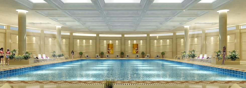 swimming_pool_3d_model_max_837a947f-a042