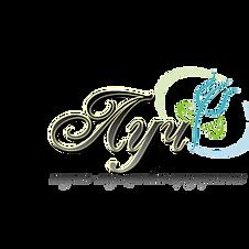 луч лого копия.png
