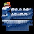 лого академия.png