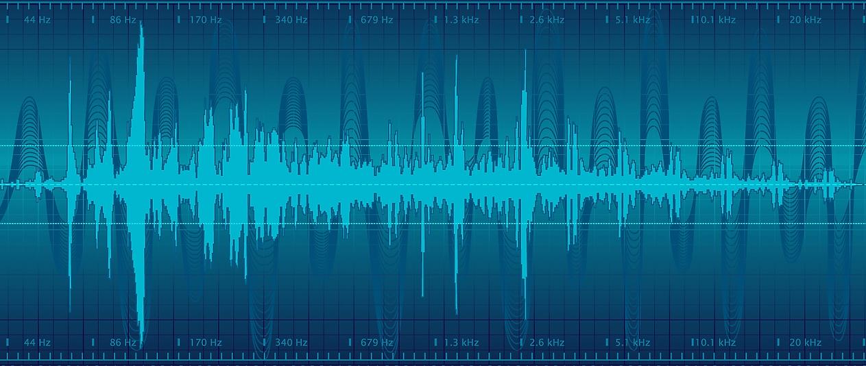 фон-радио.png
