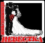 лого копия.png