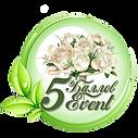 лого эвент.png
