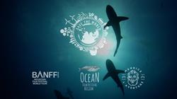 Ocean Film Festival, Banff Festival, Mau