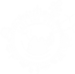 10_Waste_Challenge_Logo_Vecto-3.png