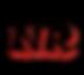 Niron Productions׳ Logo