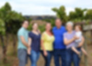 family pic 3_screen.jpg