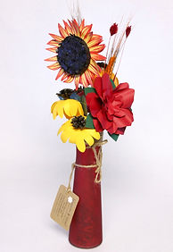 SunflowerSunset_18.jpg