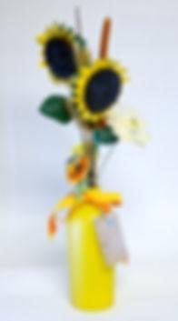 SeptemberSunflower_25.JPG