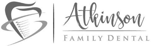 atkinson-family-dental_large-1 (1).jpg