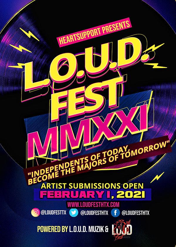 Loudfest2021.jpg