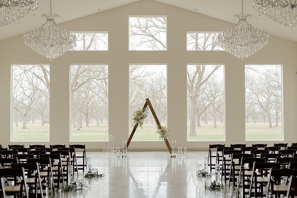 JTP031821-Evan-Kaitlyn-Wedding--Ceremony-1.jpg