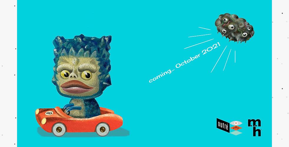 coming soon 2021a.jpg