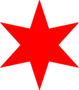 chicago-flag-star-png-9-transparent.png