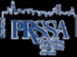 PRSSAlogo_transparent.png