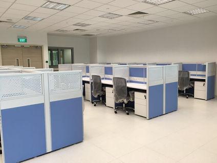 NUS T-Lab 2.JPG