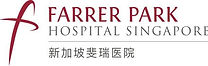 Farrer_Park_Hosiptal_Introduces_High-e15