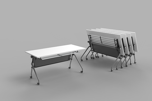 Folding Table.png