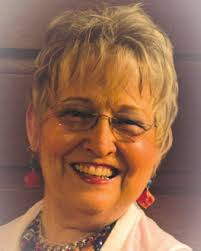 Sandra Sortor