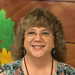 Kathy Bishop
