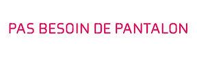 Logo_PBDP_site_WHITE_GOOD.jpg