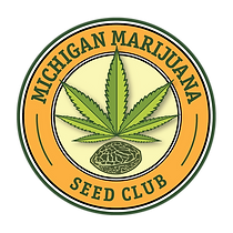 mmsc-logo-color-transparent.png
