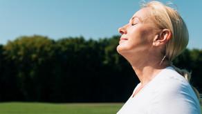 5 hábitos diários para cuidar do seu corpo e da sua mente