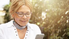 Menopausa: Como reconhecer os sintomas