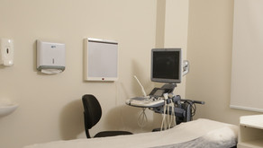 O que eu preciso saber sobre a ultrassonografia transvaginal?