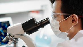 Como exames genéticos podem me ajudar?