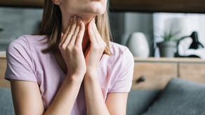 Por que uma tireoide saudável é tão importante para o corpo?