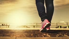 Hábitos que ajudam a vencer o câncer