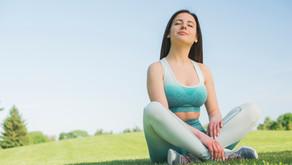 Saúde da mulher: os cuidados para cada fase da vida