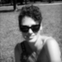 Profilo 5_edited.jpg