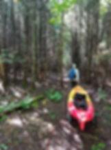 Diane woods kayak.jpg