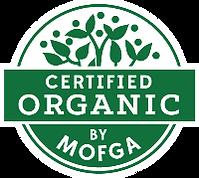 MOFGA_Organic_Cert-04_RGBweb-1_edited.pn