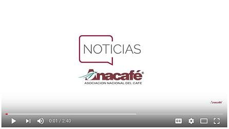 DARKS COFFEE, Carlos Melen