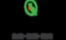GCF logo transp.png