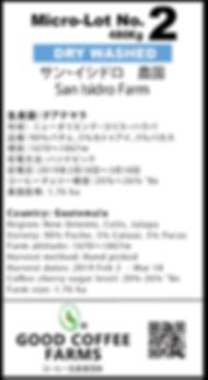 calcomanias para micro lotes 2.png