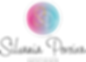 Logo_SilvaniaPereira.png