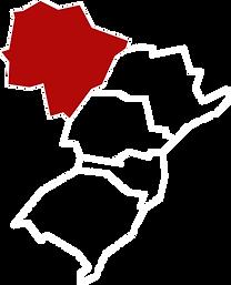 Mapa_MS.png