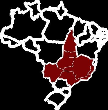 RegioesAtendidas.png
