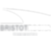 logo BRS_fv.png
